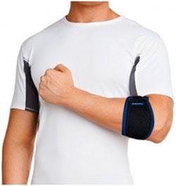 Магнитолазер на локтевой сустав узи суставов в питере