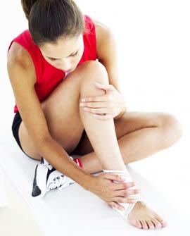 Добака для спорта для занятием спорта для суставов боль в суставах лечение
