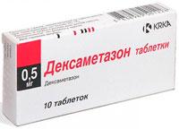 Изображение - Стероиды для восстановления суставов и связок bolesni_systavi_deksametazon