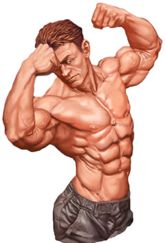 Закать стероиды у дочи жиросжигающие пептиды инъекции