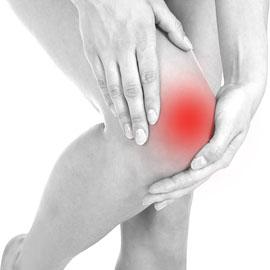Изображение - Гормон роста для восстановления суставов farma_samatotropin2