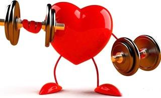Влияют ли анаболики на сердце как определить человека который пьет анаболики