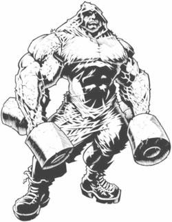 Сперма и стероиды фармакология большого спорта легкоатлетов - средневиков в жару