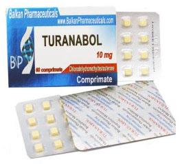 Туринабол фото таблеток туринабол рост
