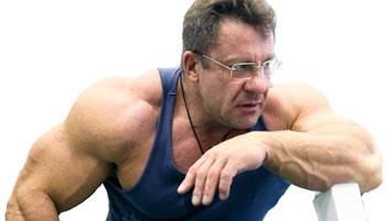Химия стероиды анаболики дозы употребление заключения стероиды лекгоатлетов