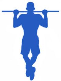 «Лесенка» в силовых упражнениях: виды и эффективность