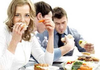Какая Самая Эффективная Диета Для Похудения Как Обуздать Повышенный Аппетит