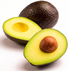 Авокадо. Полезные свойства экзотического фрукта