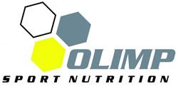 Olimp, как бренд спортивного питания:  отличия и лучшие продукты
