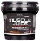 Ultimate Nutrition: Muscle Juice Revolution 2600