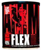 Universal Nutrition: Animal Flex