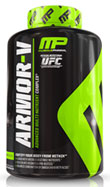 MUSCLE PHARM ARMOR-V
