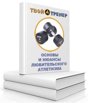 ����� ���� - ���� ������ - ������ � ������ ������������� ��������� (������� 5) (2013) PDF